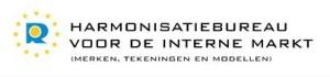 20141112_OHIM_logo