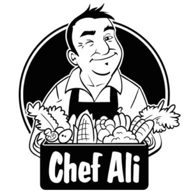 Chef-Ali
