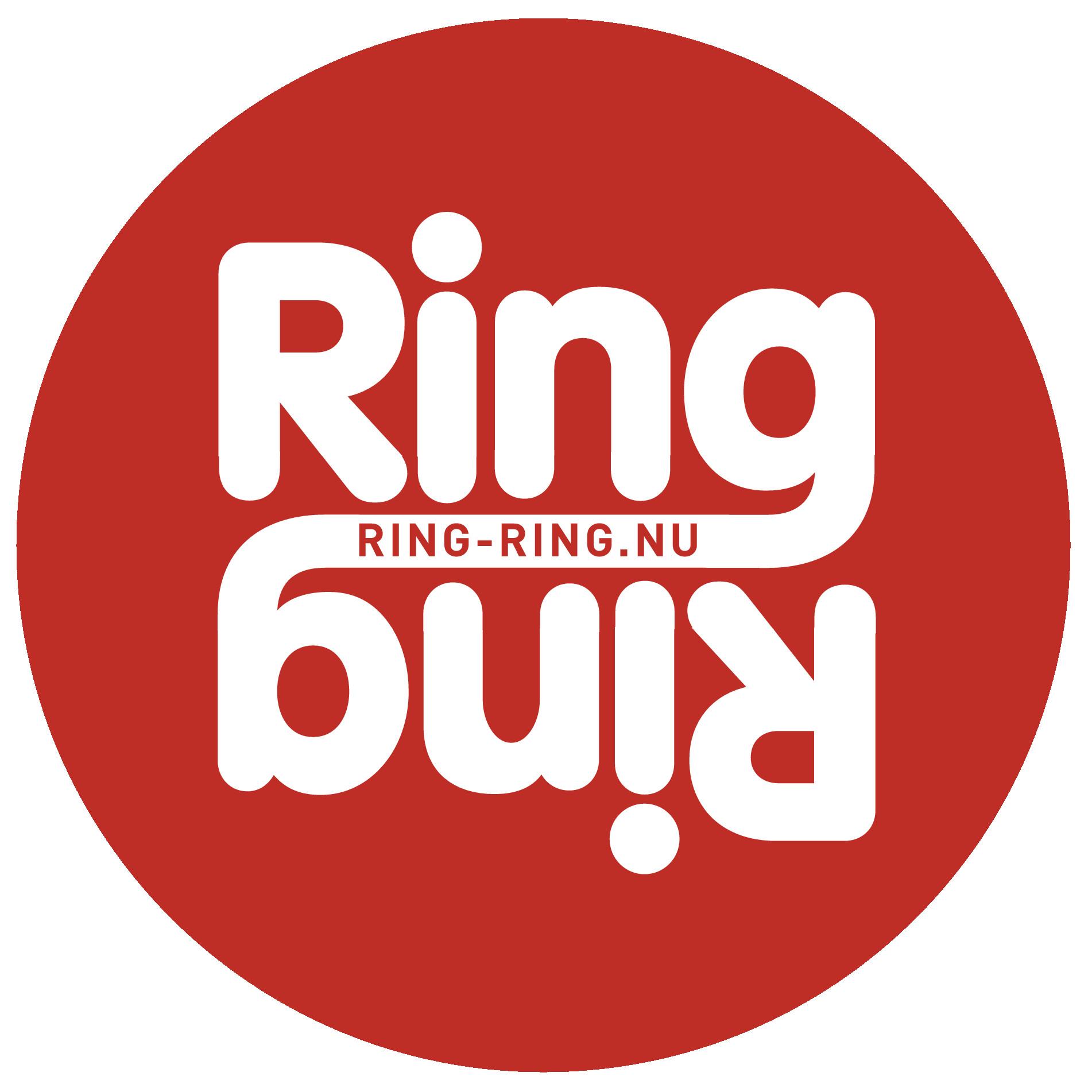 Ring-Ring logo